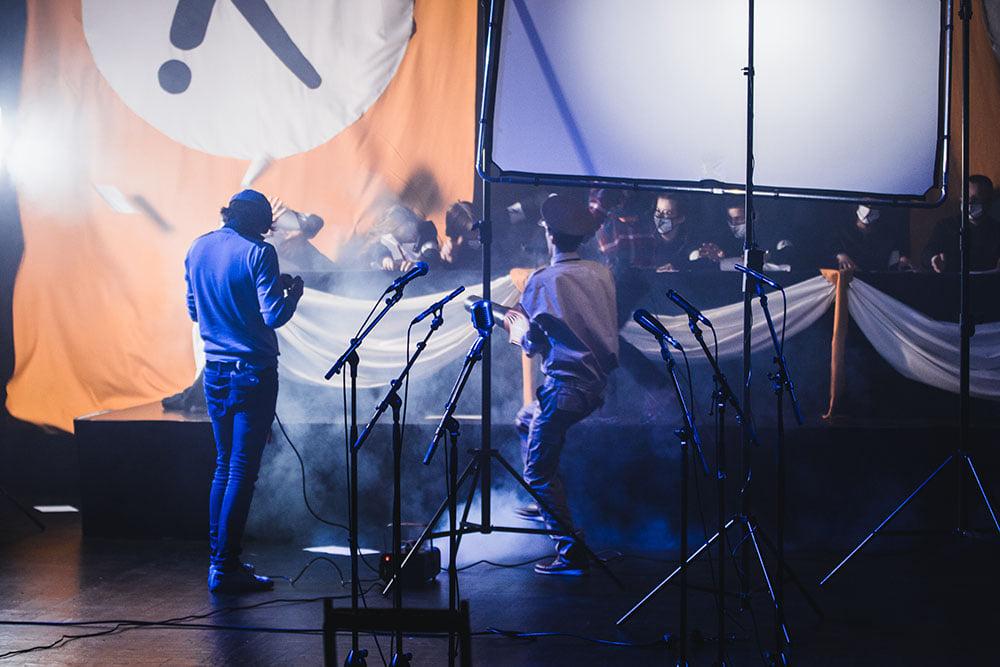 Kolia_K_Pur_Sang_Backstage_1