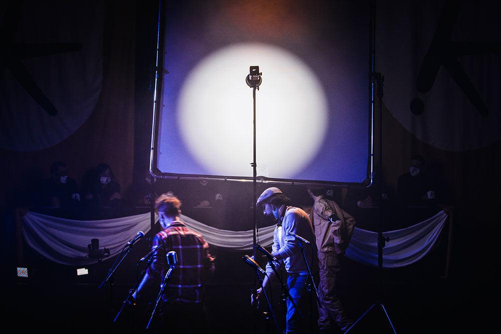 Kolia_K_Pur_Sang_Backstage_2