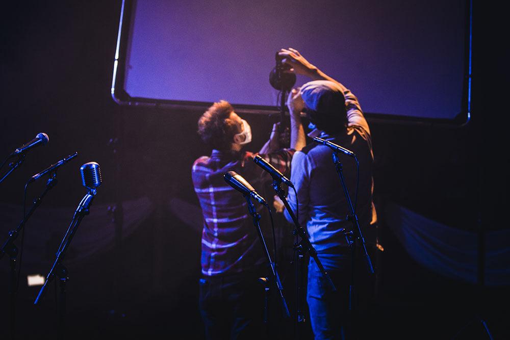 Kolia_K_Pur_Sang_Backstage_3