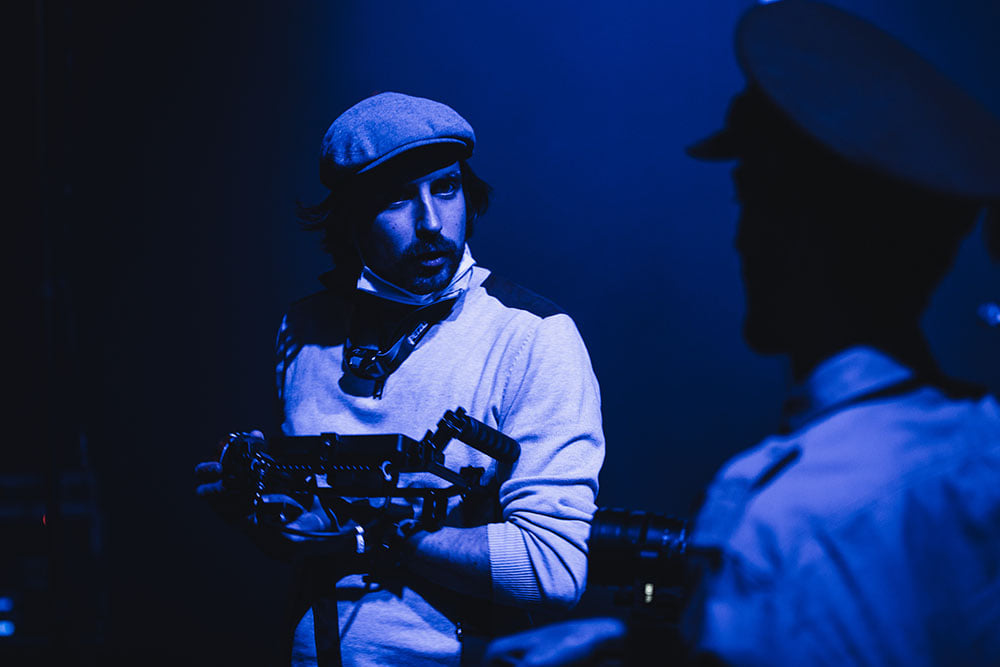 Kolia_K_Pur_Sang_Backstage_4