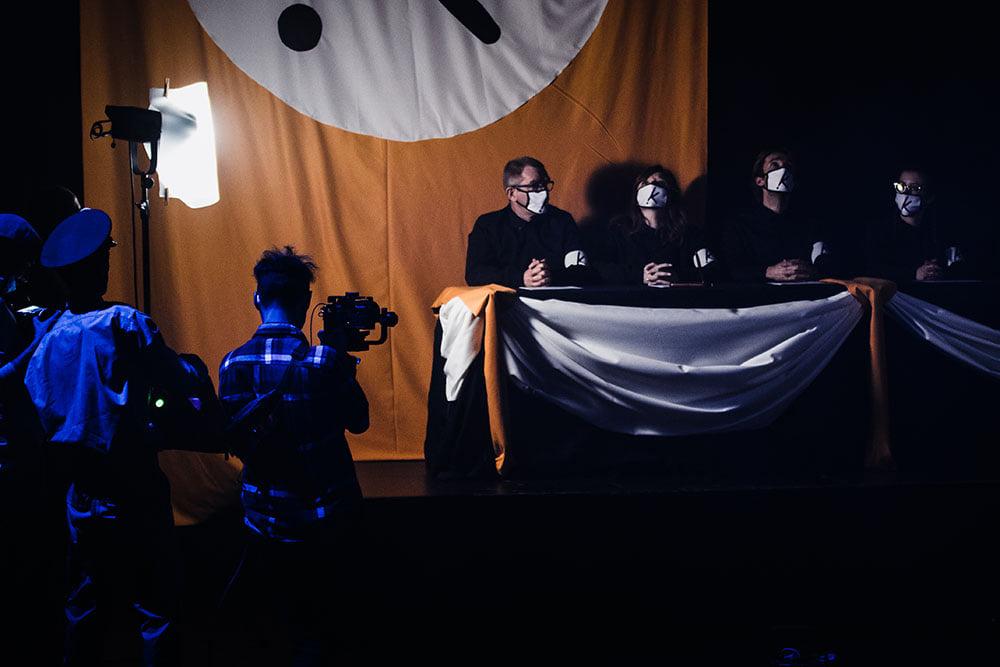 Kolia_K_Pur_Sang_Backstage_5