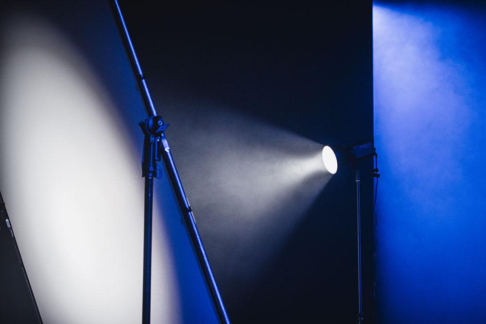 Kolia_K_Pur_Sang_Backstage_6